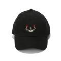 ROCKY 4 LOW CAP