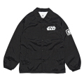 RETURN OF THE JEDI COACH JACKET