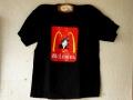 ロシアン・パロディTシャツ McLenin's マクレーニンズ /男女兼用 【クリックポスト185円送付】