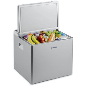 Dometic ポータブル3WAY冷蔵庫 mobilcool
