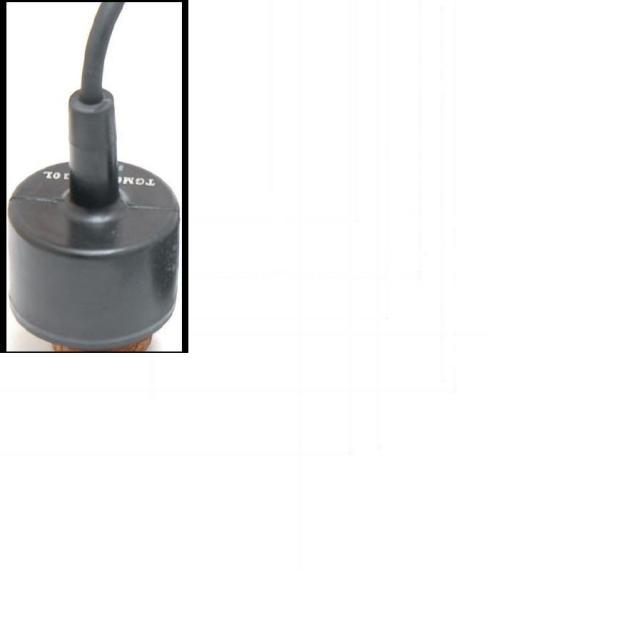 FUSO/1KWハイスペック振動子2周波数