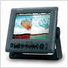 FURUNO/FCV-1150/12.1型カラ-液晶デジタル魚探