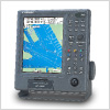 FURUNO/GP-3500/10.4型カラ-液晶GPSプロッタ-