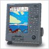 FURUNO/GP-3500F/10.4型カラ-液晶GPSプロッタ-魚探(50/200KHz)600W