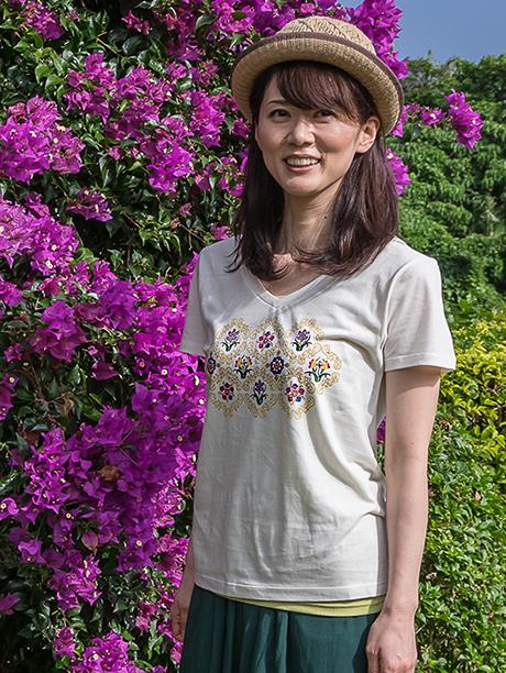 琉球ガーデン