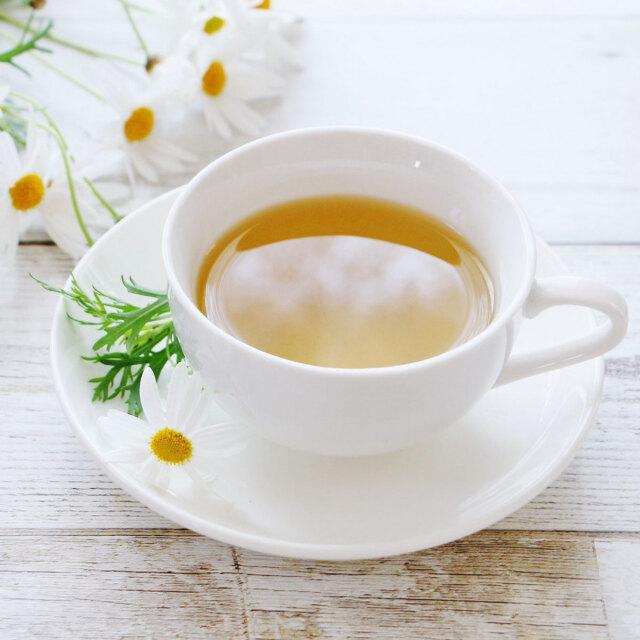さんぴん茶イメージ
