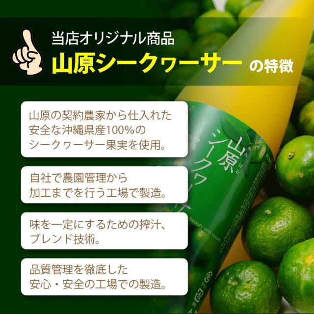 haduki_lp_05.jpg