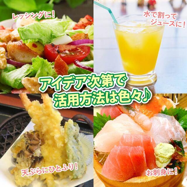 haduki_lp_07.jpg