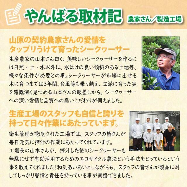 haduki_lp_09.jpg