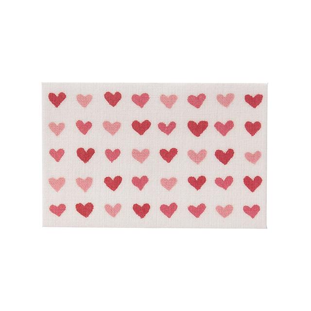 リュリュの名刺サイズミニ封筒5枚セット:FUM