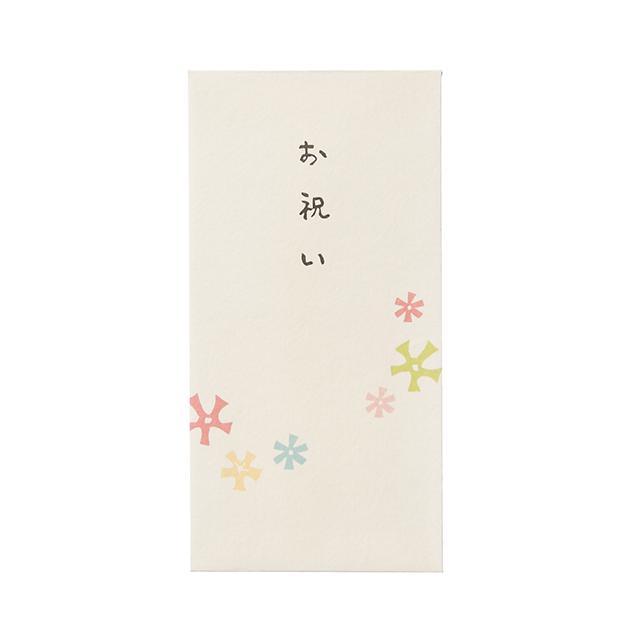 LWPB-01:和風ぽち袋ロングタイプ3枚セット・お祝い【ゆうパケット対応】