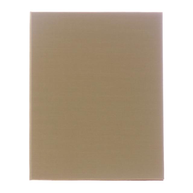 シンプル色紙