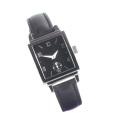 CITROEN(シトロエン)ギフトコレクション Style Watch/Sunglasses リストウォッチ レディース AMC080001