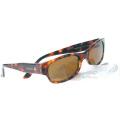 CITROEN(シトロエン)ギフトコレクション Style Watch/Sunglasses サングラス レディース AMC020034