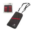 CITROEN(シトロエン)ギフトコレクション Luggage マルチオーガナイザー 10MSPC02