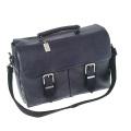 CITROEN(シトロエン)ギフトコレクション Luggage ビジネスバッグ AMC020009