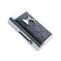 CITROEN(シトロエン)ギフトコレクション Model Line DS3 USB メモリ DS 4GB AMC020022