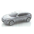 CITROEN(シトロエン)ギフトコレクション Miniature Car 1/43  HYPNOS AMC018963