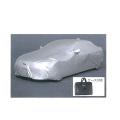 【耐久性と撥水性で選ぶなら】BMW 3シリーズ(E90/91/92/93)セダン用 純正ボディ・カバー デラックスタイプ