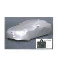 【起毛タイプでキズが付きにくい】BMW 3シリーズ(E90/92) M3クーペ用 純正ボディ・カバー 起毛タイプ