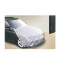【ボンネットをカード】BMW 3シリーズ(E90/91/92/93) クーペ、カブリオレ用 純正ボンネット・カバー