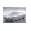 【起毛タイプでキズが付きにくい】BMW 6シリーズ(F06) グランクーペ用 純正ボディ・カバー 起毛タイプ