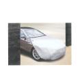 【ボンネットをカード】BMW 6シリーズ(F06)グランクーペ用 純正ボンネット・カバー