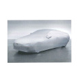 【耐久性と撥水性で選ぶなら】BMW 6シリーズ(F12/13)クーペ、カブリオレ用 純正ボディ・カバー デラックスタイプ