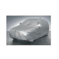 【起毛タイプでキズが付きにくい】BMW X3(F25)用 純正ボディ・カバー 起毛タイプ
