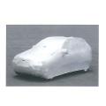 【起毛タイプでキズが付きにくい】BMW X(E70)用 純正ボディ・カバー 起毛タイプ