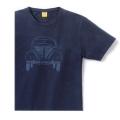 フォルクスワーゲン【VW】純正アクセサリー ビートル メンズTシャツ Sサイズ