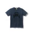 フォルクスワーゲン【VW】純正アクセサリー Think Small Tシャツ メンズ Sサイズ