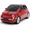 フィアット FIAT 500 ワイヤレスマウス /a03331373 純正品番:50906961