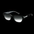 メルセデスベンツ ファッションサングラス レディス03730624 メーカー品番: B66951378