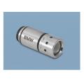 【BMW純正】BMW 充電式 LEDライト 63310432670