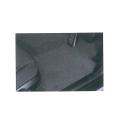 【BMW純正 3シリーズF30 右ハンドル用】フロア・マット・セット ベロア アンソラジット 51477332080