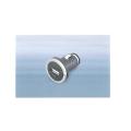 【BMW純正 インテリアアクセサリー】USBチャージャー 65412166411