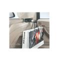 【BMW純正 3シリーズ F30用】トラベル&コンフォートシステム ユニバーサル・フック