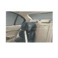 【BMW純正 3シリーズ F30用】リヤ・ドア・ウィンドー・サン・スクリーン 51462293367