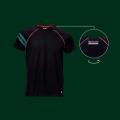 【ミニ】MINI CHALLENGE Tシャツ メンズ Lサイズ 04923003