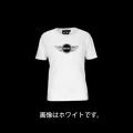 【ミニ】MINI キッズ ロゴ Tシャツ ブラック 04923055