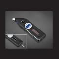 BMW ミニ【MINI】 デジタルタイヤゲージ