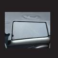 BMW ミニ【MINI】 R55 MINIクラブマン用リア・サイド・ウィンドーサンシェード