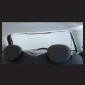 BMW ミニ【MINI】 R55 MINIクラブマン用リア・ウィンドーサンシェード