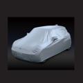 BMW ミニ【MINI】 R56ミニ クーパーS用ボディカバー 起毛タイプ ルーフスポイラー装着車用