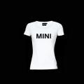 【ミニ】BRITCAR Tシャツ(レディース) 049299