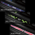 F56 NEW MINI LEDエントランスバーセット (ミニ) 04930541  メーカー品番:04930541