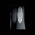 F56 NEW MINI ステンレスフットレスト(ミニ) 04930569  メーカー品番:04930569