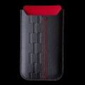 プジョー 208GTI iPhone4s ケース /a00530896 純正品番:12LGTI601