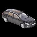 プジョー 508SW  1/43ミニチュアカー /a00530939 純正品番:10LECO905